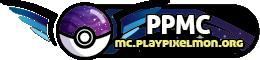 PlayPixelmonMC